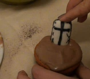cupcakes-rip-di-halloween-8