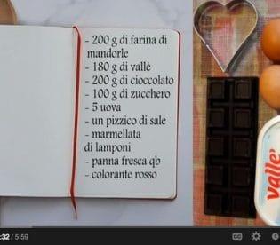 cuori-di-san-valentino-al-cioccolato-con-lamponi-e-panna-1
