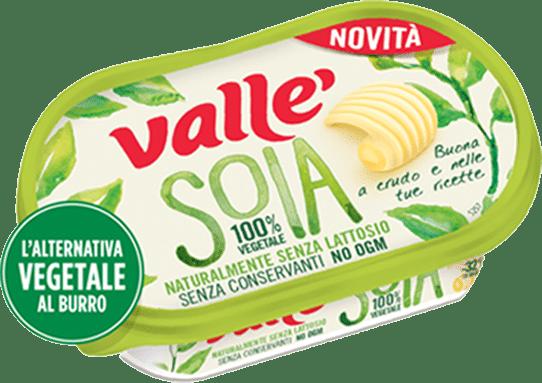 valle-2016