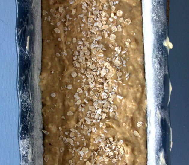 Cake-integrale-con-albicocche-secche-P5.jpg