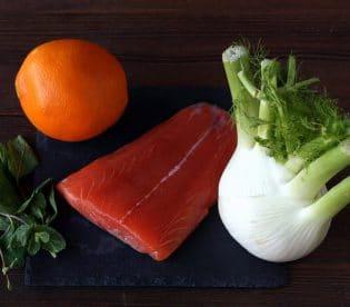Insalata-di-salmone-P1.jpg