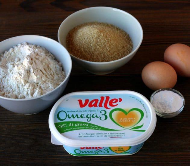 Torta-ai-mandarini-P1.jpg