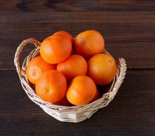 Torta-ai-mandarini-P2.jpg