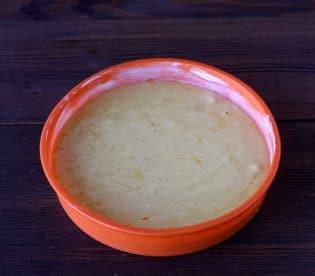 Torta-ai-mandarini-P3.jpg