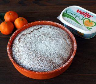 Torta-ai-mandarini-P4.jpg