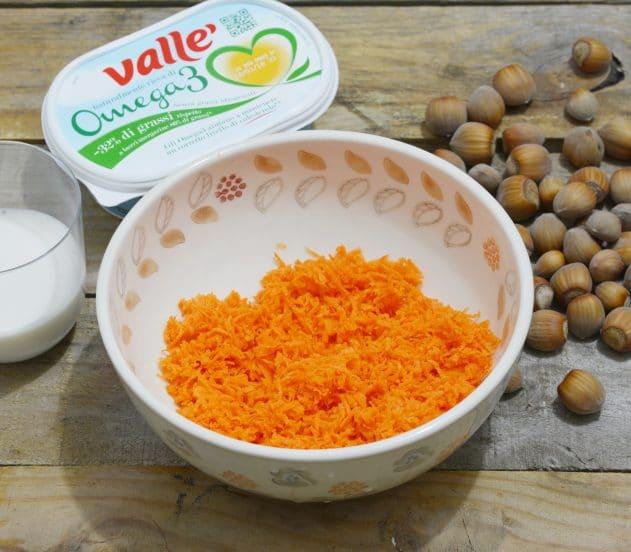 Tortineallecarote1.jpg