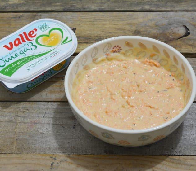Tortineallecarote3.jpg