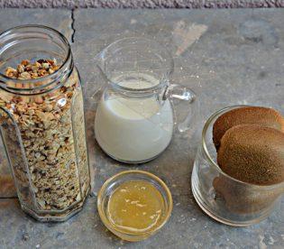 crema-di-latte-P1.jpg