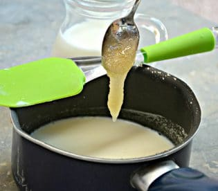 crema-di-latte-P2.jpg