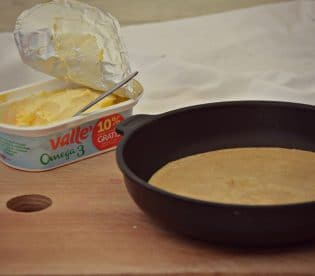 crepes-alle-ciliegie3.jpg