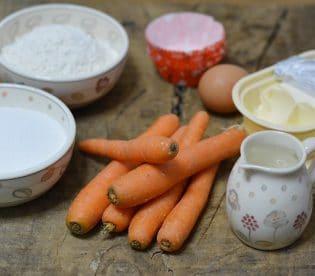 dolcini-alle-carote-P1.jpg
