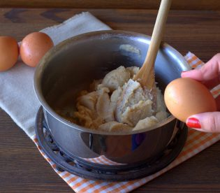 funghetticacao4.jpg