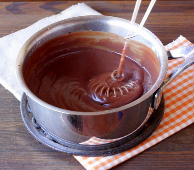 funghetticacao9.jpg