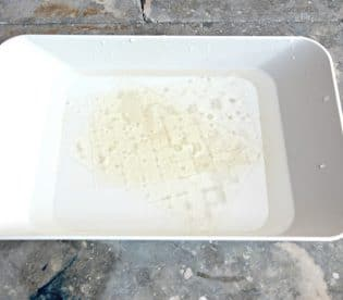 gelatine-frutta-P2.jpg