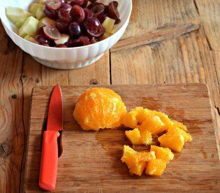 gelatine-frutta-P4.jpg
