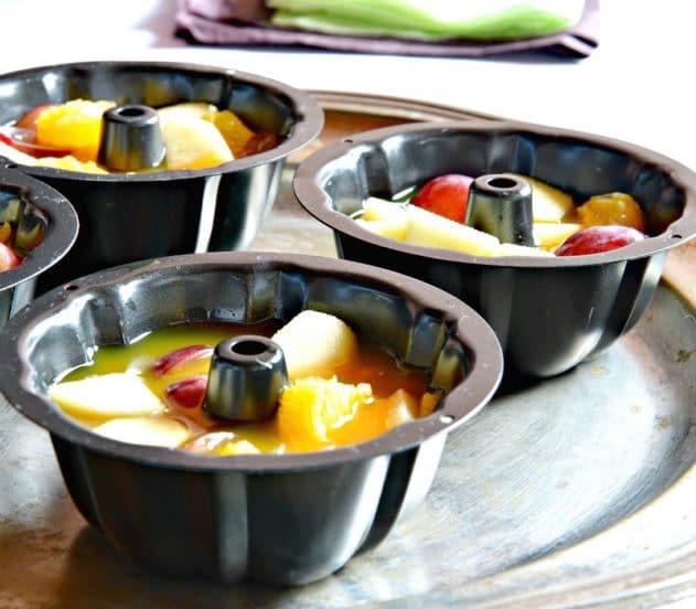 gelatine-frutta-P5.jpg