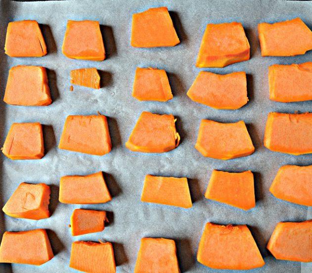 gnocchi-di-zucca-P2.jpg