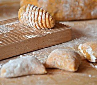 gnocchi-di-zucca-P5.jpg