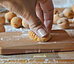 gnocchi-di-zucca-P6.jpg