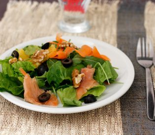 insalata-noci-salmone-P4.jpg