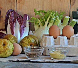 insalata-pere-e-radicchio-P1.jpg