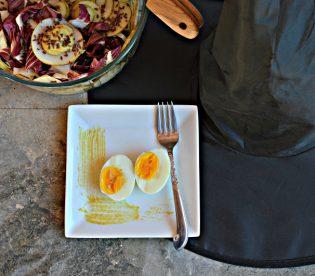 insalata-pere-e-radicchio-P5.jpg