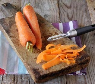 insalata-riccia2.jpg
