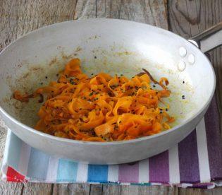 insalata-riccia4.jpg
