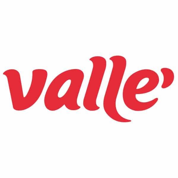 Esperti Vallé