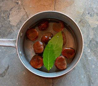 minestra-di-castagne-P2.jpg