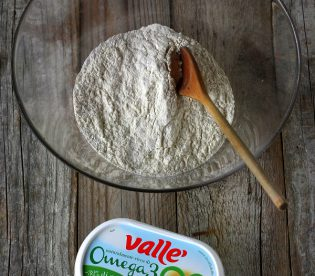 muffin-zucca-P1.jpg