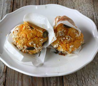 muffin-zucca-P5.jpg