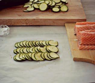 salmone-prep2.jpg