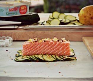salmone-prep3.jpg