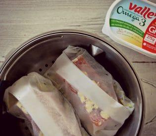 salmone-prep4.jpg