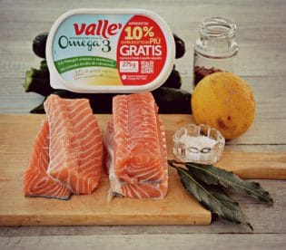 salmonecartoccio1.jpg