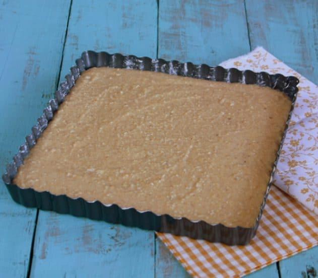 tortanocciole4.jpg