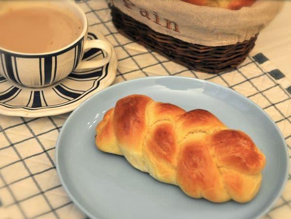 Sfornate, mettete sulla griglia per raffreddare e servite tiepidi o freddiBuon Appetito da Kuri e da Vallé ♥