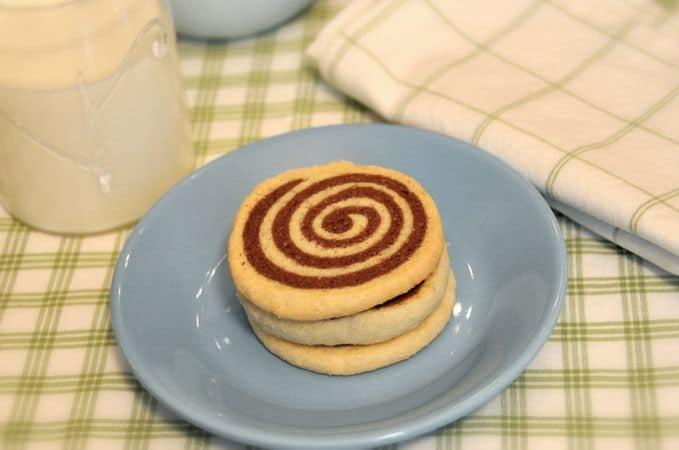 Lasciate raffreddare e serviteBuon Appetito da Kuri e da Vallé ♥