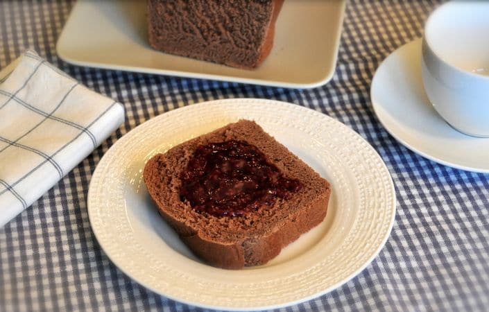 Infornate per 25-30 minuti, poi lasciate raffreddare e servite a fetteBuona torta da Vallé ♥