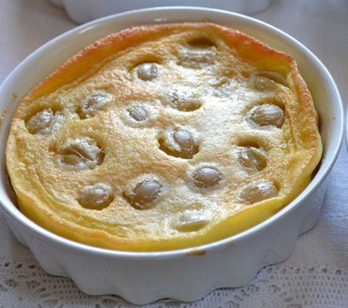 Sfornate e servite tiepido o freddo; se non li consumate entro poche ore, conservate in frigo per 2-3 giorniBuon appetito da Kuri e da Vallé ♥