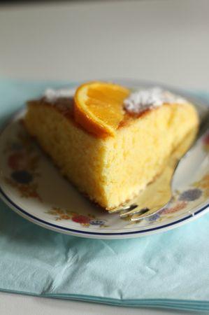 Cospargere di zucchero a velo e decorare a piacereBuon appetito da Anna-Gentile e da Vallé ♥