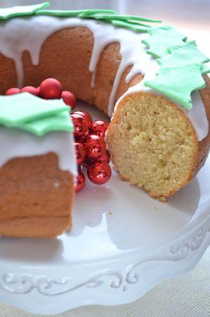 Servite e buon Natale!Buon appetito da Kuri e da Vallé ♥
