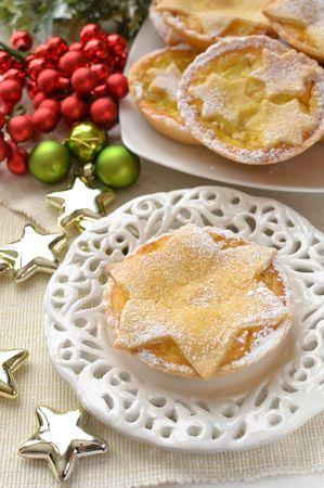 Lasciate raffreddare, spolverate con zucchero a velo e servite. Si conserva in frigoTanti auguri da Kuri e da Vallé ♥