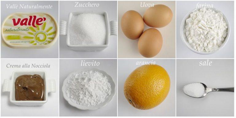 Ingredienti. Setacciare in una ciotola la farina, il sale ed il lievito. Montare a neve ben ferma gli albumi