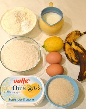 Ingredienti. Accendete il forno a 200 gradi. Rivestite uno stampo da 12 muffins con pirottini di carta