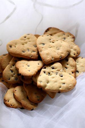 Lasciar raffreddare e servire a piacere con o senza zucchero a veloUn dolce saluto da Anna-Gentile e da Vallé ♥