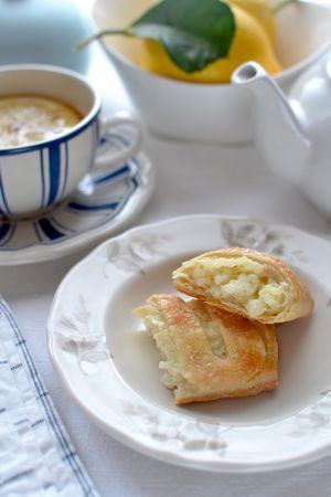 Sfornate e fate raffreddare sulla gratella. Servite tiepidi o freddiBuoni dolci da Kuri e da Vallé ♥