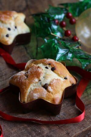 Cospargere di zucchero semolato ed infornare a 180° per circa 10minBuoni dolci da Ramona e da Vallé ♥