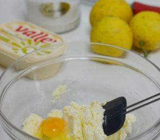 Biscotti-al-limone2.jpg